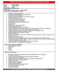 software engineer sample resume resume sample technical lead resume sle ui developer  resumes java technical lead