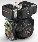 <b>Дизельный двигатель Carver</b> 178FL - лучшая цена <b>Дизельный</b> ...