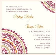 Wedding Invitation Quotes Delectable Wedding Invitations Sayings Quotes Geyzel