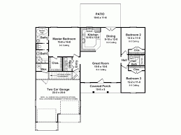 1400 square feet house plans homes floor incredible sq