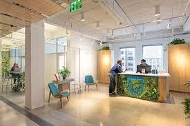 office design sf. Office Design Sf S