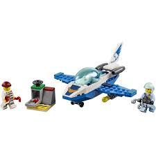 <b>Конструктор Lego Duplo Пожарная</b> машина