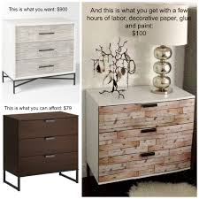 Ikea Chest Hack Trysil Chest Of Drawers Ikea Hackers Ikea Hackers