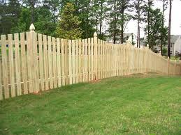 home depot vinyl fence awesome pergola cedar panels wonderful split rail menards l5