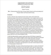 For a qualitative paper, although there is no need for statistical analysis of data, there is still a need to interpret the results for your audience in the discussion section. Template Net Research Paper Outline Template 9 Free Word Excel Pdf Format 43546ba1 Re Essay Outline Template Research Paper Outline Template Research Proposal