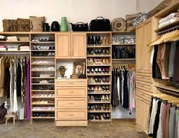 how much does a closet organizer cost how much does a professional closet organizer cost