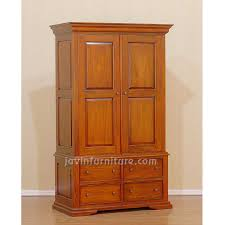 Wooden Storage Cabinets With Doors Bedroom Storage Cabinets With Doors Silimci Furniture And Decoration