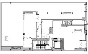 corporate office layout. Corporate Office Layout