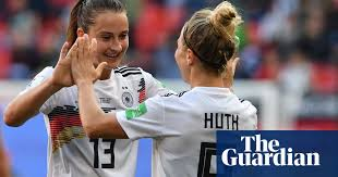 Sara Winner Football Cup Bundles The Women's World Spain Guardian In Germany Däbritz Against cfeadcfaf|The Gridiron Uniform Database
