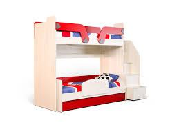 <b>Кровать АКТИВ</b>-<b>3</b> + <b>Кровать</b> АКТИВ-1 | <b>Сканд Мебель</b> Коллекция ...