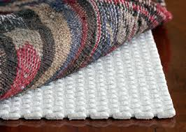 carpet non slip mat. wonderful white best rug pad for hardwood floor with mounted texture style and patterned area carpet non slip mat a