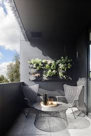 small balcony furniture ideas. Best Balcony Images On Ideas Small Module 10 Mini Apartment Luxury Furniture
