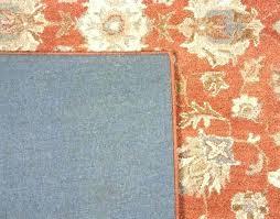 pier one rug pier one rug 1 kitchen rugs cream and grey area dark braided sears