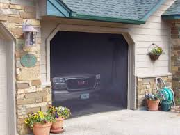 garage door screens garage screens screens for garage door openings
