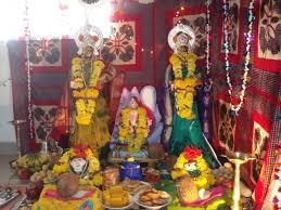 100 ganpati home decoration ganesh chaturthi festival