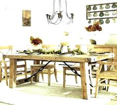 pottery barn round table pottery barn dining room table dining room table pottery barn dining room pottery barn round table