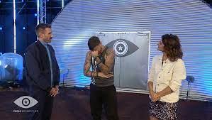 The latest tweets from big brother: Promi Big Brother 2021 Wer Ist Raus Wer Ist Noch Dabei