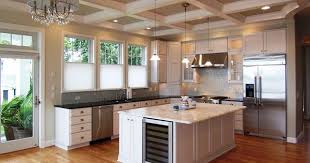 Baltimore Remodeling Design Home Design Ideas Extraordinary Baltimore Remodeling Design
