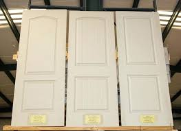 masonite hollow core doors we can special order 4 styles of hollow core doors masonite hollow