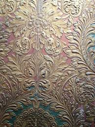 Small Picture 22 best Home decor images on Pinterest Metallic wallpaper