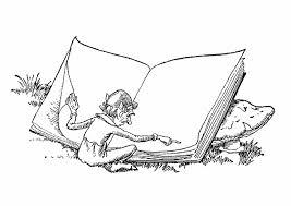 """Résultat de recherche d'images pour """"dessin livre"""""""