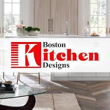 boston kitchen designs. Delighful Designs Boston Kitchen Designs And H