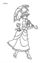 Small Picture Jane 3 coloring pages Hellokidscom