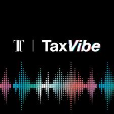TaxVibe