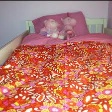 homemade duvet covers