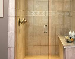 34 inch corner shower. awesome 34 inch corner shower images - best inspiration home .