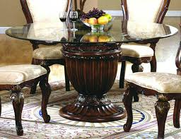 round foyer table decorating ideas foyer round tables