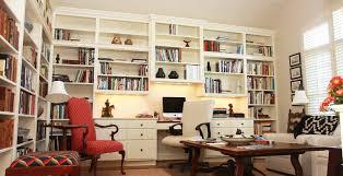 bookshelves for office. Full Size Of Uncategorized:office Bookcase 1000 Images About Office On Pinterest Custom Desk Bookshelves For
