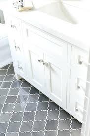 half bathroom floor tile ideas. small tile bathroom floor ideas for bathrooms also best flooring on half r