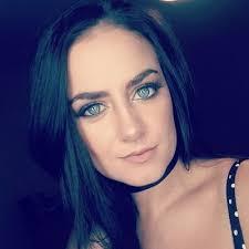 Nikki Mcgregor (@nikkinoo21)   Twitter