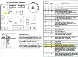 ford f remote start wiring diagram picture trusted auto renault engine schematics well detailed wiring diagrams