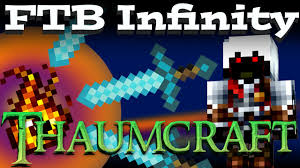 thaumcraft cheat sheet 1 7 10 thaumcraft 4 2 research expertise mastery duplication and