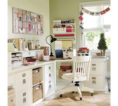 Simple home office ideas magnificent Office Space Home Office Home Workspace Archives Home Caprice Your Place For Home Within Home Office Workspaces Home Interior Decorating Ideas Home Office Home Office And Workspace Crafty Home Office Design
