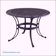 round glass top side table table choices size of end tables outdoor patio end tables inspirational coffee table rowan od outdoor