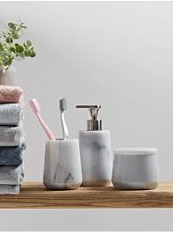 Small Picture Luxury Bathroom Accessories UK Vintage Bathroom Shower