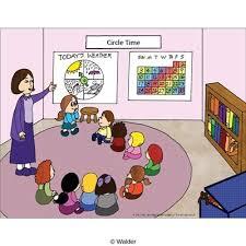 carpet time clipart. pin carpet clipart circle time #7 r