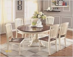 dining room chairs set 6 furthermore fine kitchen plan