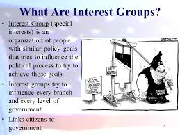 What Are Interests What Are Interests Under Fontanacountryinn Com