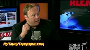 alex jones and pharmacist ben fuchs explosive interview about diabetes cured in only 2 weeks dr wallach explains how