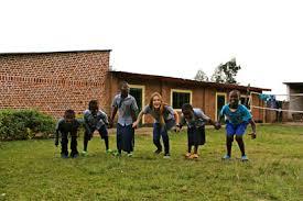 college essays putney student travel madeline s college essay rwanda