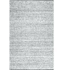 safavieh indoor outdoor rug indoor outdoor rugs rug charcoal safavieh amherst quatrefoil indoor outdoor rug