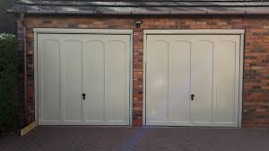 but i don t want to make the mistake of ing a graphite coloured sectional door and matching contemporary front door it will not suit the house