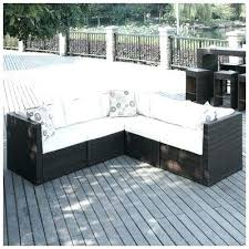 sectional couch clearance best outdoor furniture images on sectional sectionals clearance metal outdoor sectional sofa clearance