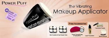 powerpuff makeup applicator see why makeup applicator reviews will be trending in 2016 as well as