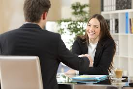 whether you re a rookie or a pro job interviews can bring on jitters to even the most seasoned veteran the antition of the unknown when you walk into
