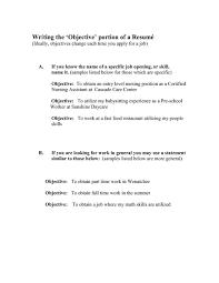 Bookkeeper Job Description Bookkeeper Job Description Template Best Ideas Of Brilliant Resume 15
